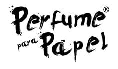 Sonho a Dois/Perfume de Papel